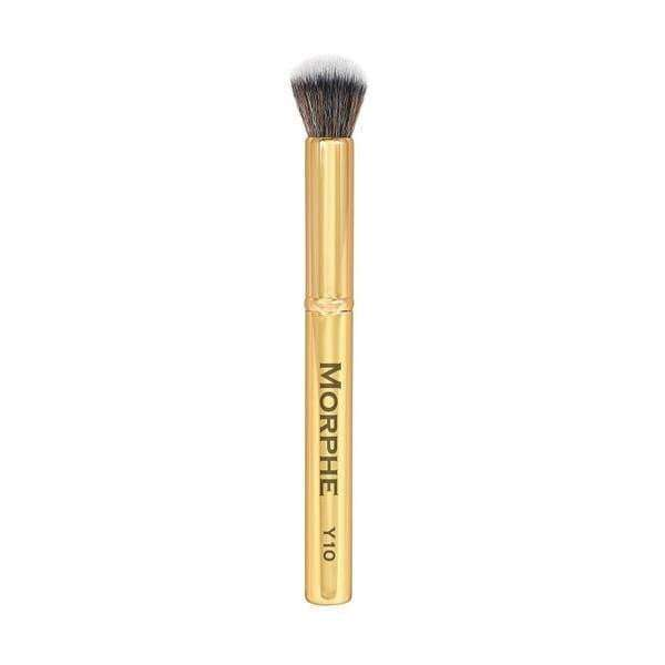 orabelca:Morphe - Mini Detail Contour - Gilded Collection - Y10