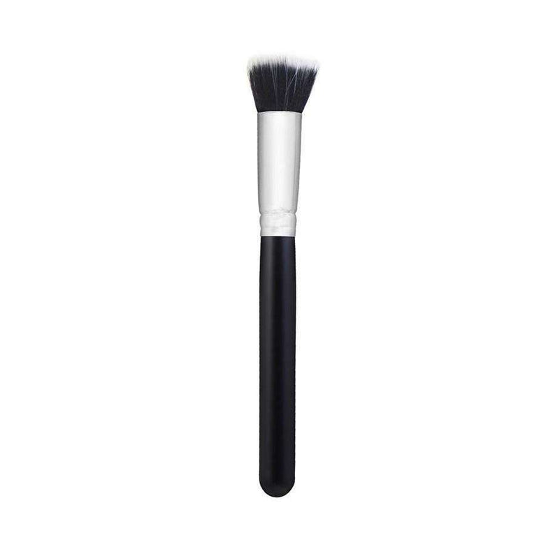 Morphe - Mini Duo Blender - M436orabelca