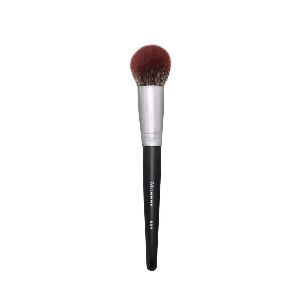 Morphe - Tapered Bronzer Brush - EliteII - E59orabelca