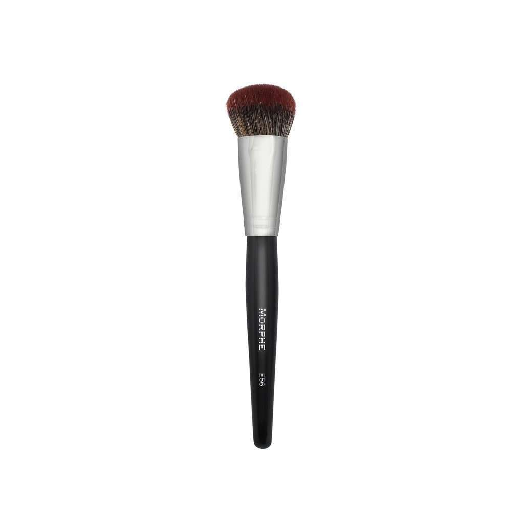 Morphe - Deluxe Under Eye Powder - EliteII - E56orabelca