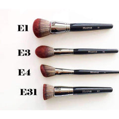 orabelca:Morphe - Precision Pointed Powder - EliteII - E3