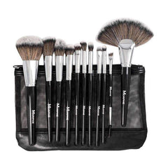 Morphe - Sculpt And Define Set - Set 504orabelca