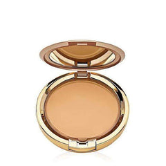 orabelca:Milani - Smooth Finish Cream To Powder Makeup,Medium Beige