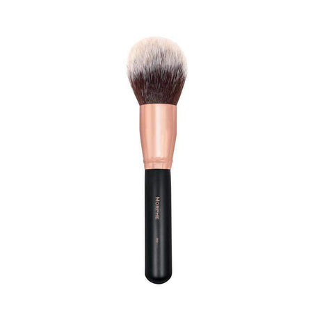 Morphe - Deluxe Highlight Fan - Rose Gold - R12
