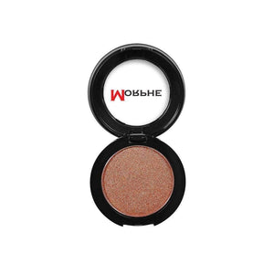 Morphe Brushes - Pressed Pigment EyeshadowHigh Classorabelca