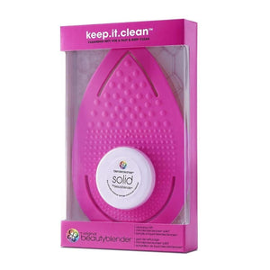 beautyblender - Keep-it-Cleanorabelca