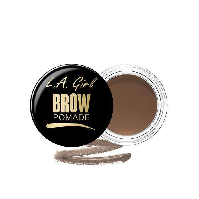 L.A. Girl Brow PomadeTaupeorabelca