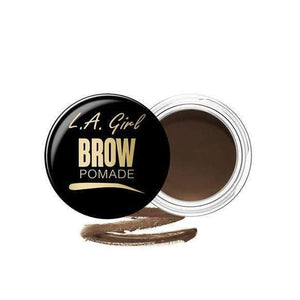 L.A. Girl Brow PomadeSoft Brownorabelca