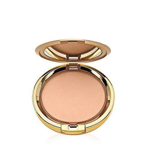 Milani - Even Touch Powder FoundationNaturalorabelca