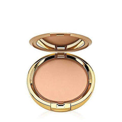 orabelca:Milani - Even Touch Powder Foundation,Natural