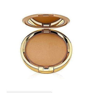 Milani - Even Touch Powder FoundationNatural Tanorabelca