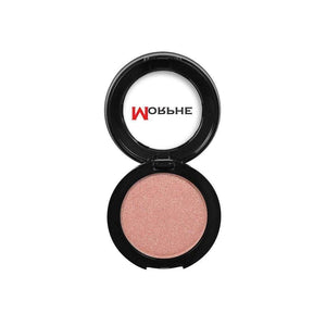 Morphe Brushes - Pressed Pigment EyeshadowPowder Roomorabelca