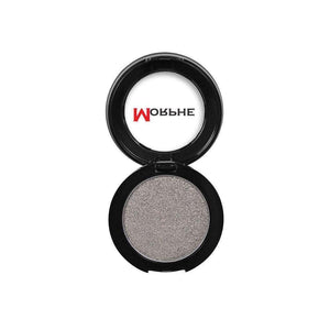 Morphe Brushes - Pressed Pigment EyeshadowRoom Serviceorabelca