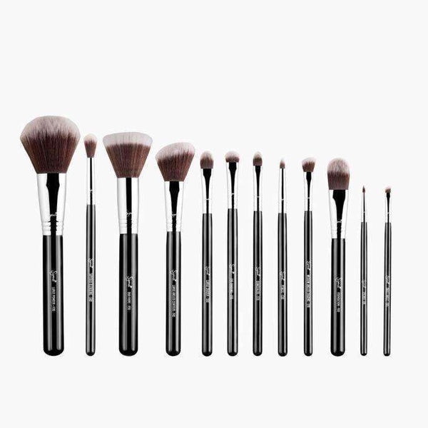 Sigma Essential Brush Kit MR Bunnyorabelca