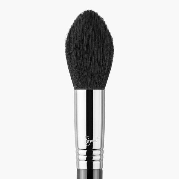 orabelca:Sigma F25 Tapered Face Brush