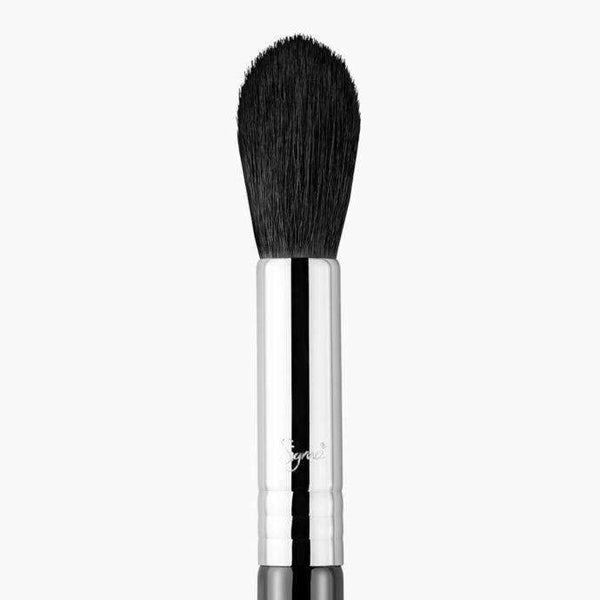 orabelca:Sigma F35 Tapered Highlighter Brush