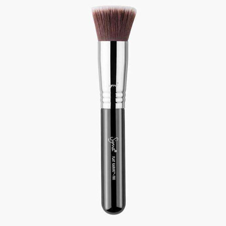 Sigma E06 Winged liner brush