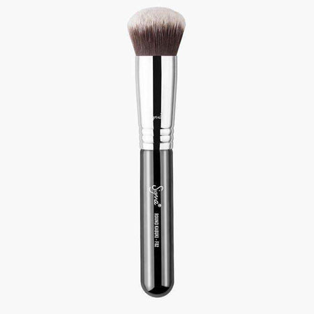 Sigma E35 Tapered Blending Brush