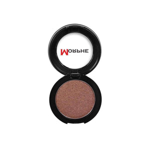 Morphe Brushes - Pressed Pigment EyeshadowSocially Brokenorabelca