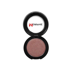 Morphe Brushes - Pressed Pigment EyeshadowThe After Gloworabelca