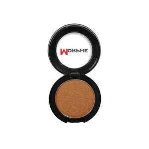 Morphe Brushes - Pressed Pigment EyeshadowTragic Fashionorabelca