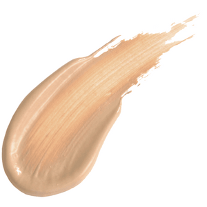 Wet n Wild MegaCushion Foundation SPF 15Creamy Ivoryorabelca