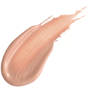 Wet n Wild MegaCushion Foundation SPF 15Nude Beigeorabelca