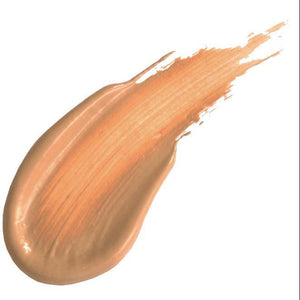 Wet n Wild MegaCushion Foundation SPF 15Honey Beigeorabelca