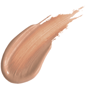 Wet n Wild MegaCushion Foundation SPF 15Natural Beigeorabelca