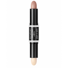 Wet n Wild MegaGlo Dual-Ended Contour StickLight/Mediumorabelca