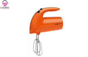 Batteur Clatronic 3014 orange cooking-shopping