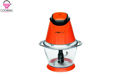 hachoir orange 2 en 1   cooking-shopping qualité allemande
