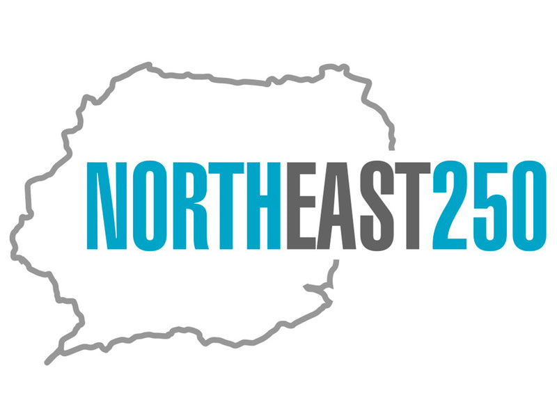 North East 250 Road Trip