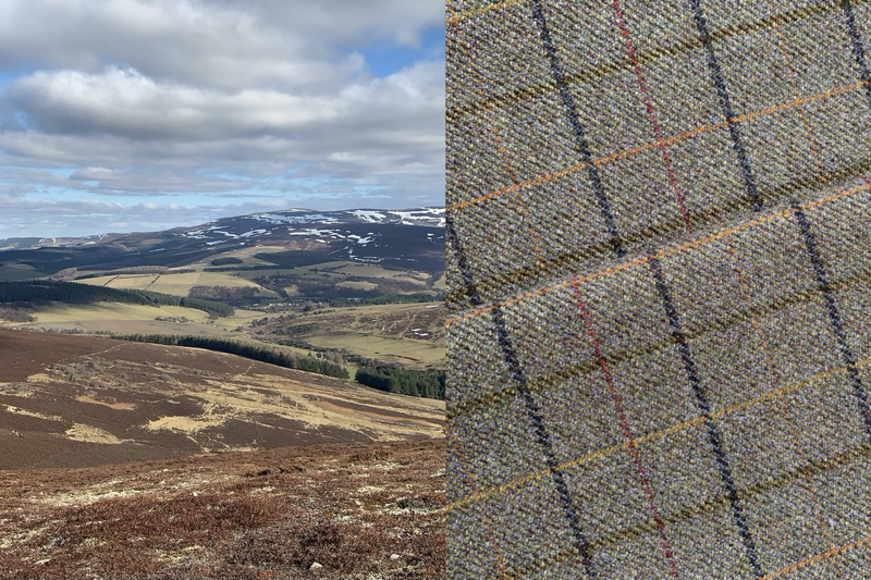 Tweed | A Living Tradition