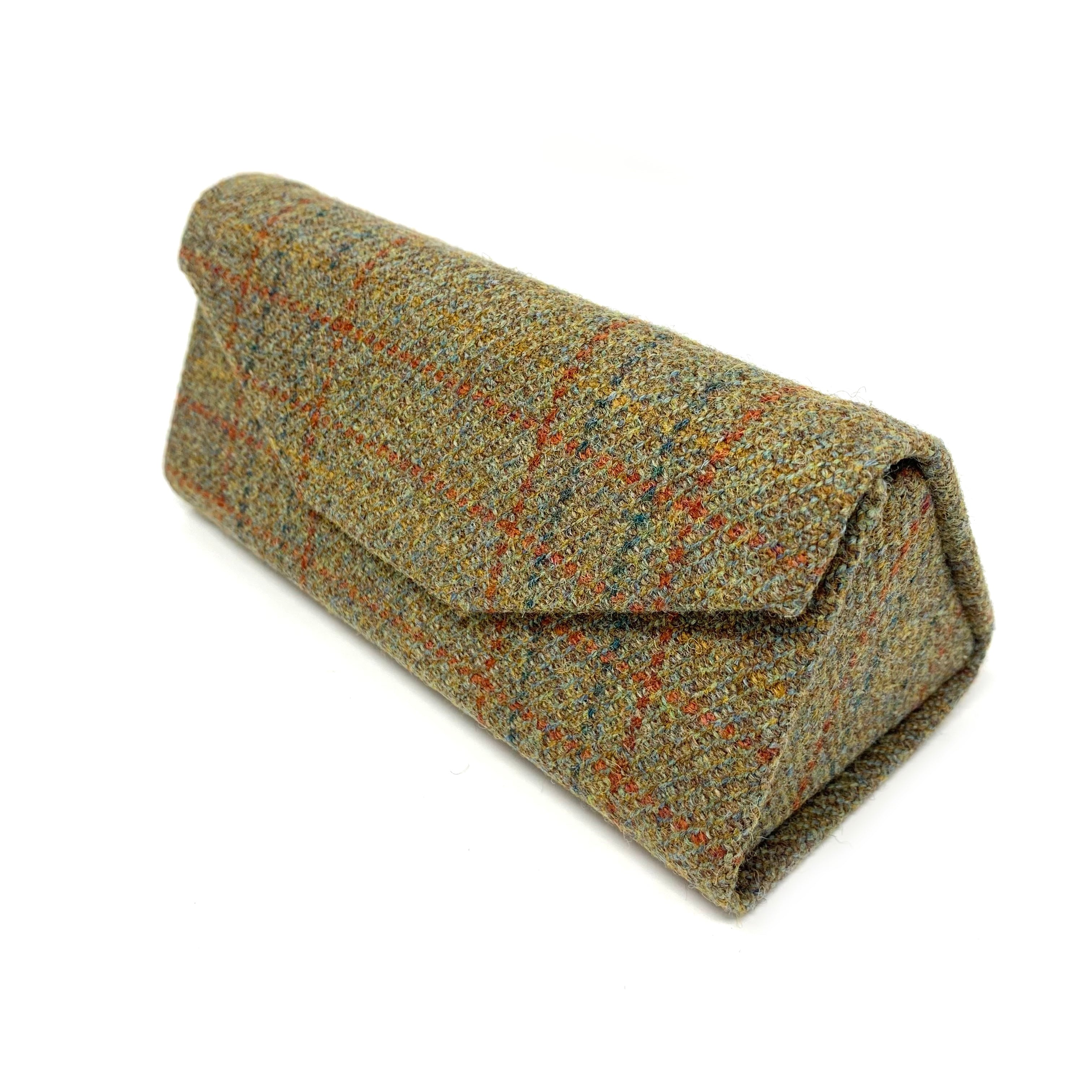 Bannoch Glasses Case