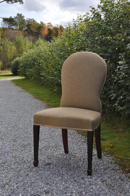 Ben Aden Chair