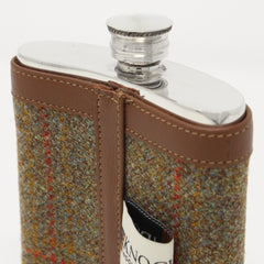Fada Hip Flask