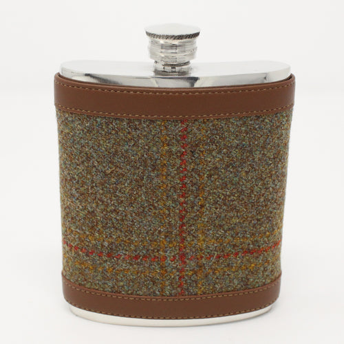 Hip Flask - Fada