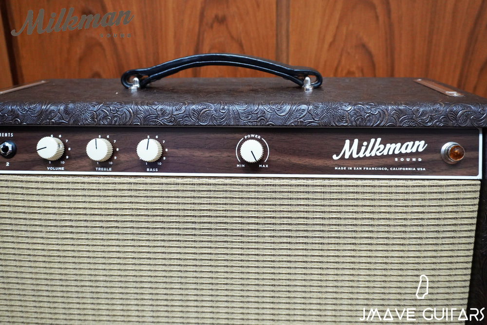 Milkman Sound 1W Plus 230V
