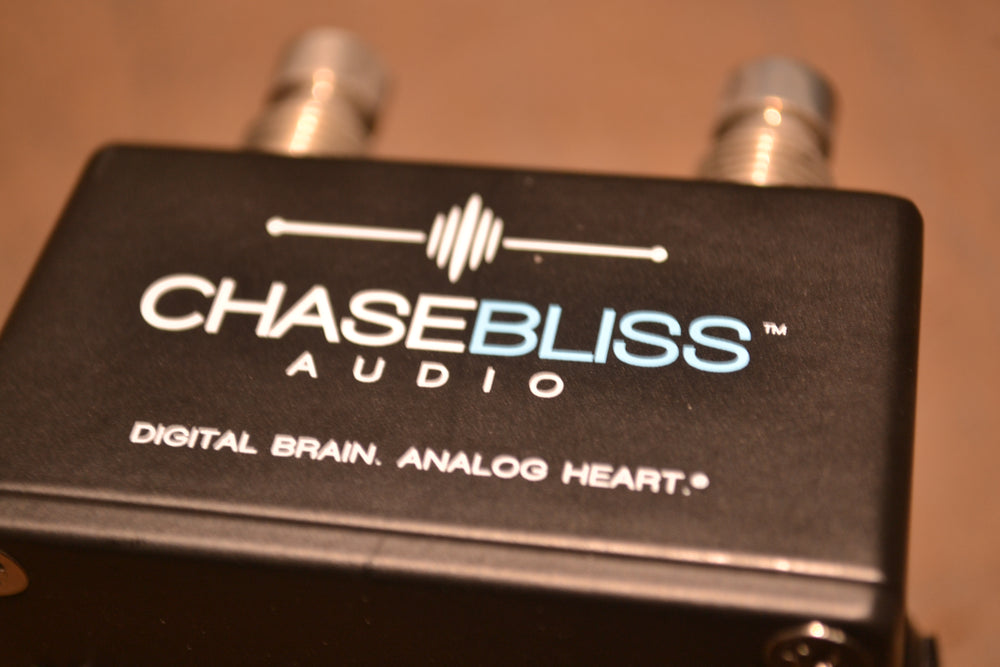 Chasebliss Audio Spectre*Used*