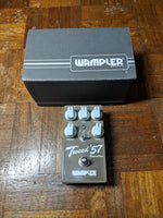 *Used* Wampler Tweed 57