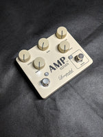 *Used* Lovepedal Amp Eleven
