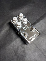 *Used* Xotic Effects RC Booster V2