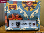 Benson Amps Vinny 1-Watt Head in Aunt Gertie Finish
