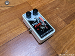 Electro Harmonix Pitch Fork Polyphonic Pitch Shifter