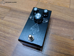 Jackson Audio Prism Black