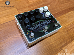 Electro Harmonix Superego+ Synth Engine/Multi-Effect