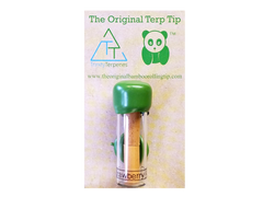 The Original Terp Tip™ - Strawberry AK