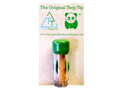 The Original Terp Tip™ - Tahoe OG