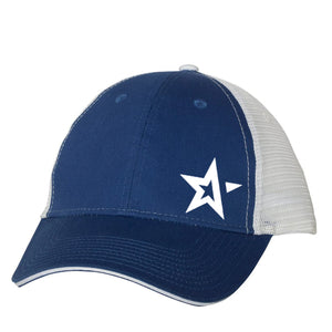 FP Star Logo Hat